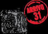 ARRIVO 31